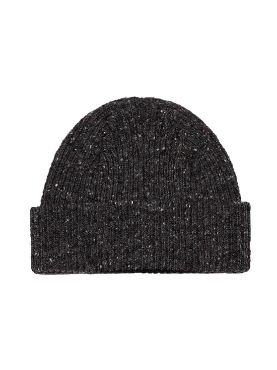 Glencoe Hat