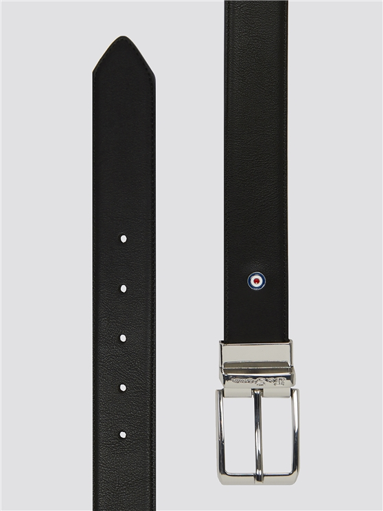 Perkins Reversible Belt