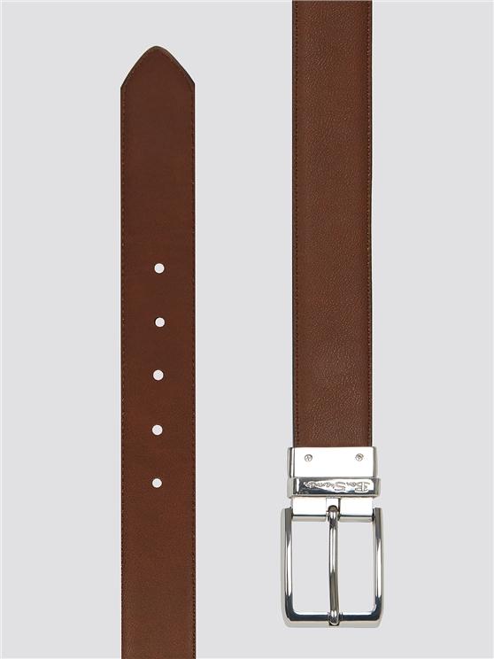 Perkins Reversible Belt
