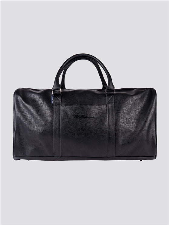 Churchill Holdall Bag