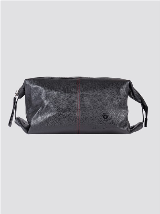 Travis Washbag