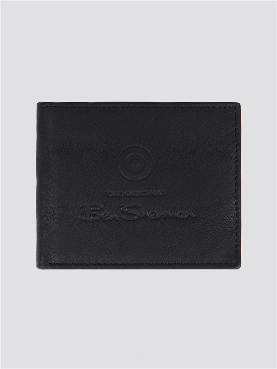 Dack Wallet