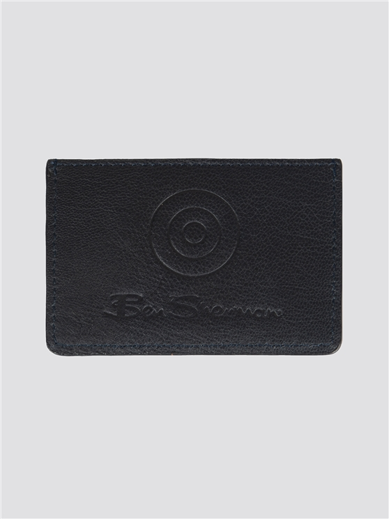 Logan Cardholder