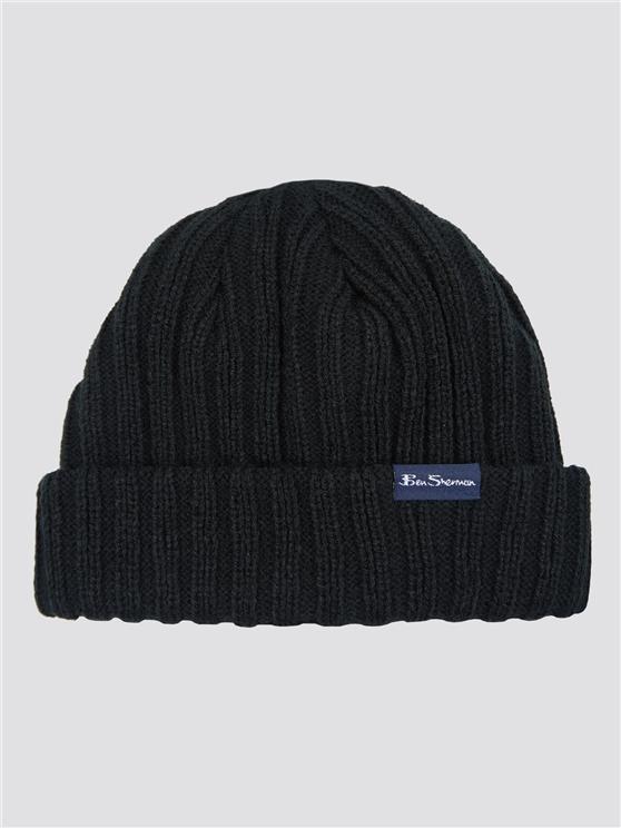 Alder Docker Hat