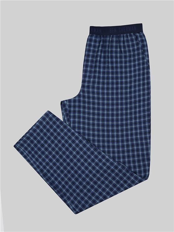 Parker Woven Lounge Pant