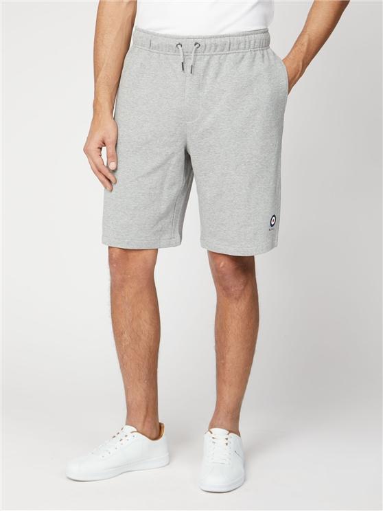 Target Jersey Shorts