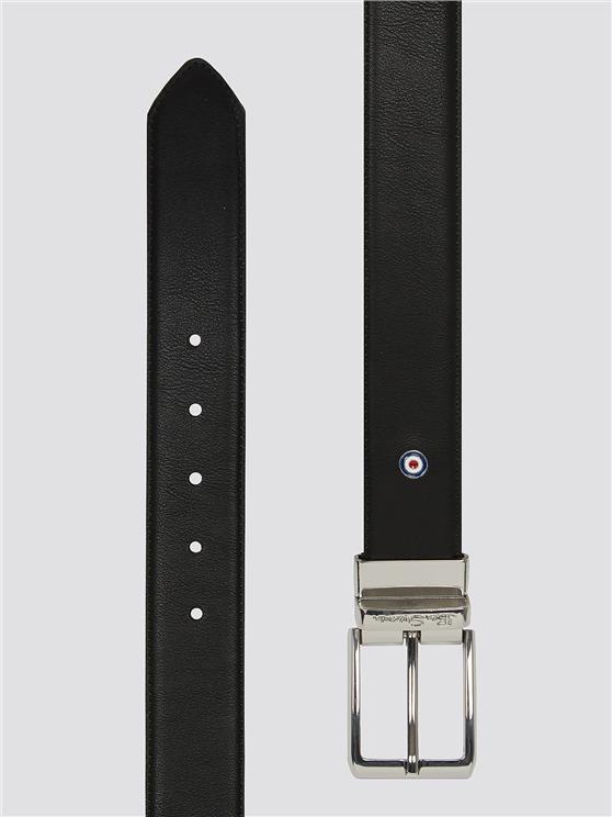 Belen Reversible Belt