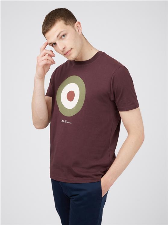 Signature Target T-Shirt