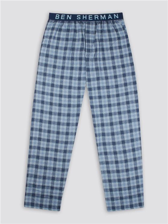 Linley Woven Lounge Pant