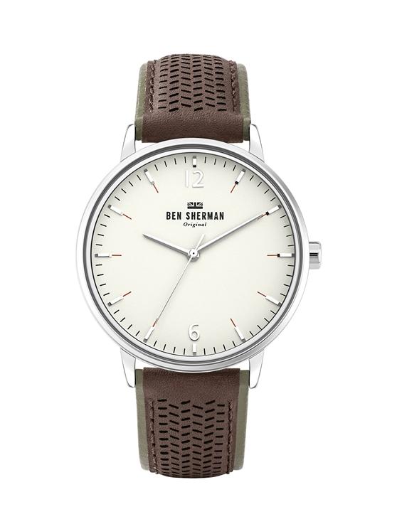Ben Sherman Harrison City Watch