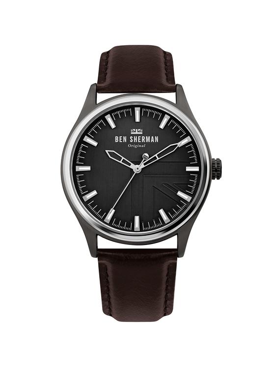 Ben Sherman Harrison Original Watch