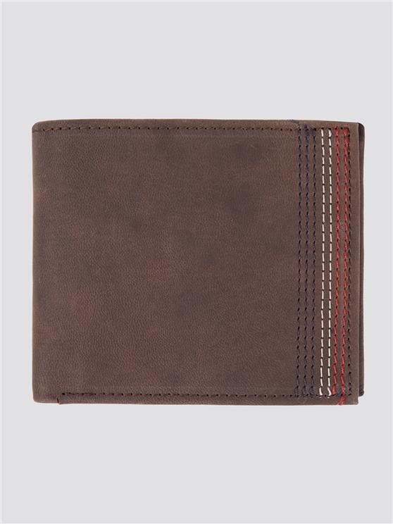 Harris Wallet
