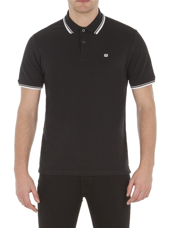 Romfored Polo